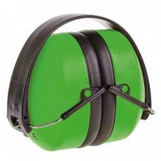 31052 összecsukható hallásvédő