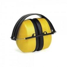 31050 összecsukható hallásvédő