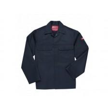 BIZ2 - Bizweld™ kabát