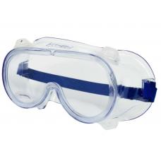 RW142/41 saválló szemüveg