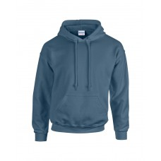 GI18500 kapucnis pulóver