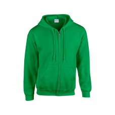 GI18600 kapucnis, zsebes pulóver