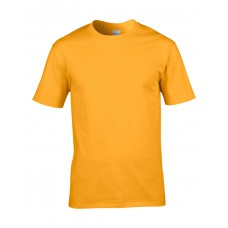 GI4100 kereknyakú póló
